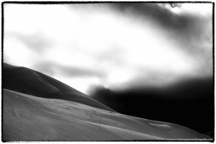 Montagne - Merano 2000