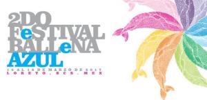 Loreto's 2017 Blue Whale Festival