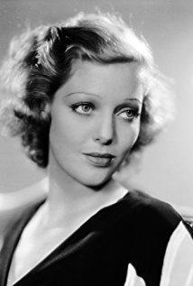 I was named after Loretta Young