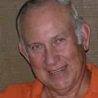 Jerry Dean Myrick