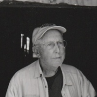 Thomas H. Noblit SR.