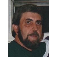 Gerald Lee Quillen