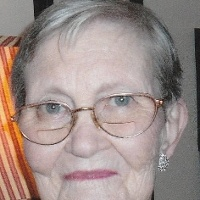 Flora C. Brown