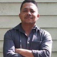 Arcangel Gregorio-Lopez