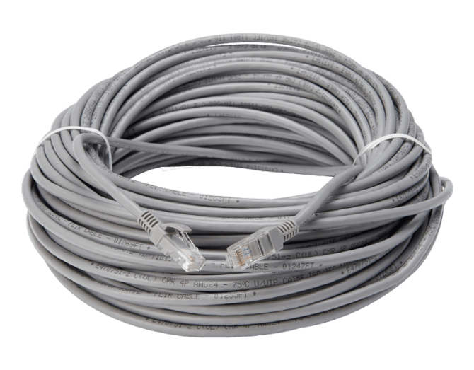 extension cables for lorex hd security camera systems  lorex