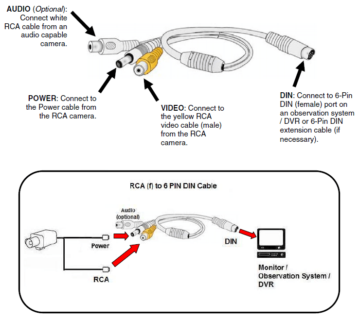 Wiring schematics of a vga to rca cable somurich wiring schematics of a vga to rca cable vga extension cable wiring diagram wiring publicscrutiny Images