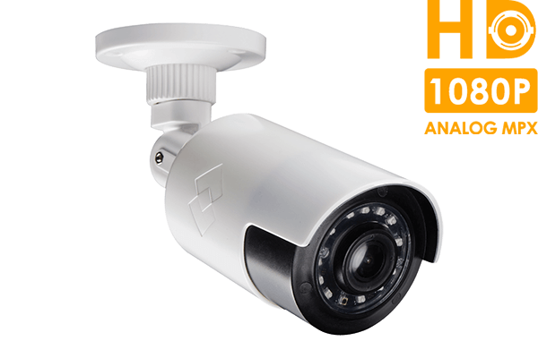 Wireless Security Systems For Business