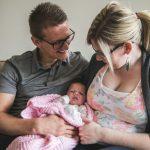 kelowna-photographer-in-okanagan-lori-brown-photography-wedding-photographer-lukas-newborn