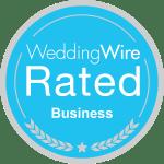 wedding wire lori brown