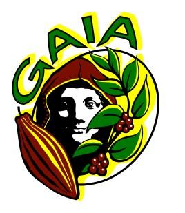 Gaia Pastries