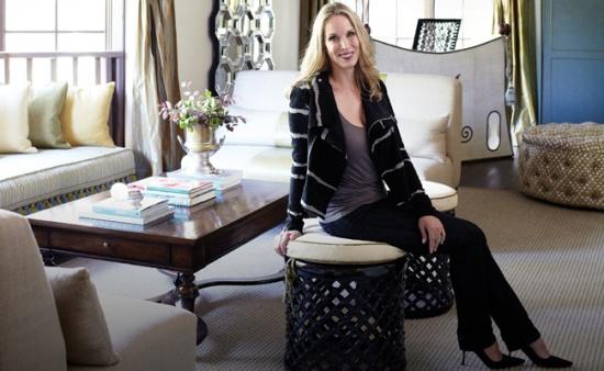 Lori Dennis, Celebrity Interior Designer, Top Interior Designer, Los  Angeles Interior Designer,