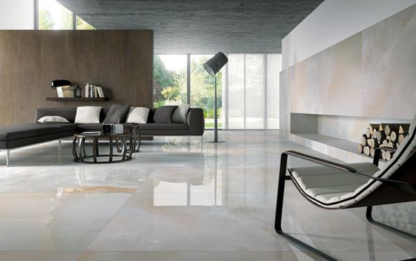 Porcelain Tile as Marble plane-fantasy-cloud-01 Stonepeak