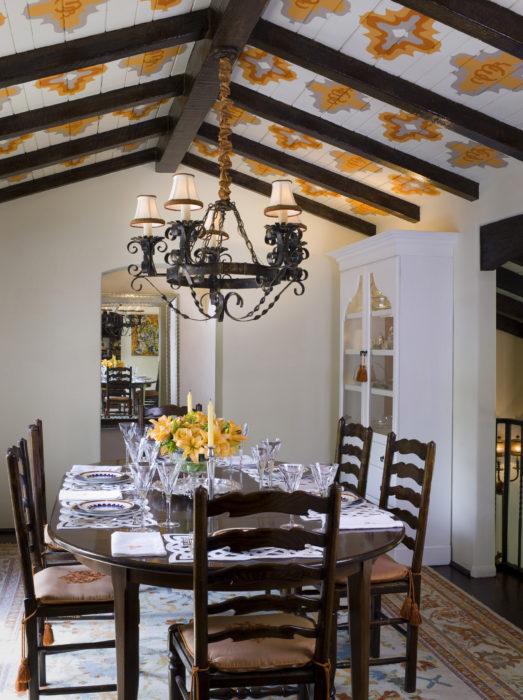 19-lori-dennis-interior-design-club-laurel-canyon-dining-room