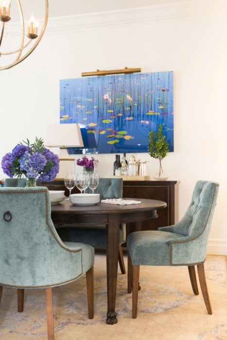 6-lori-dennis-interior-design-villa-del-sur-dining-room-1