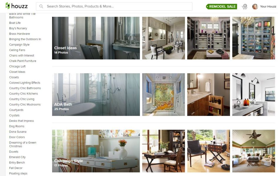 houzz-idea-books