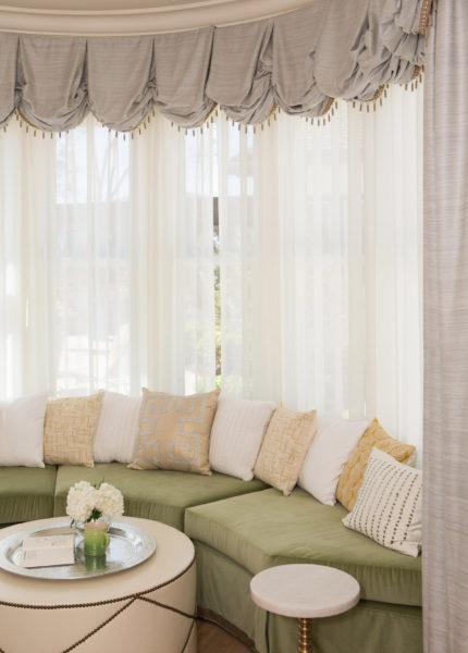 lori-dennis-pantone-color-of-year-furniture