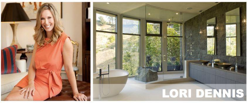 lori-dennis-top-interior-designer-los-angeles