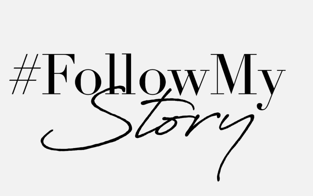 Lori Dennis for LikeToKnowIt - Follow My Story
