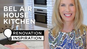 Renovation Inspiration: Kitchen Design Tips to Fit Any Budget