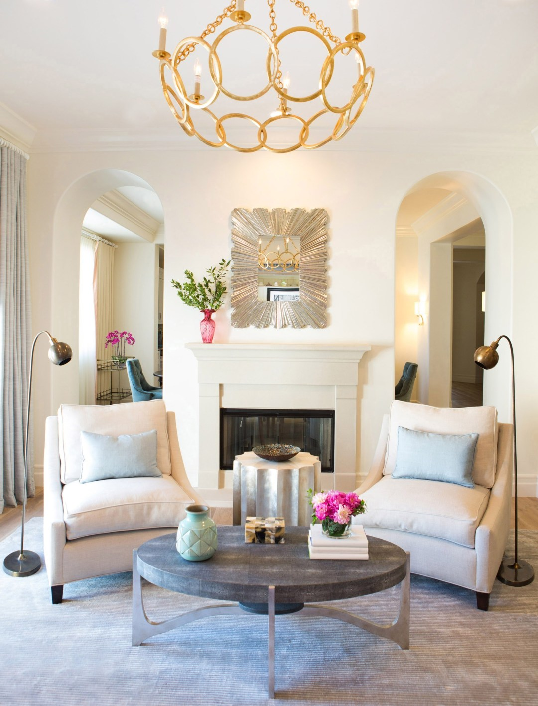 Spring Home Refresh Tips