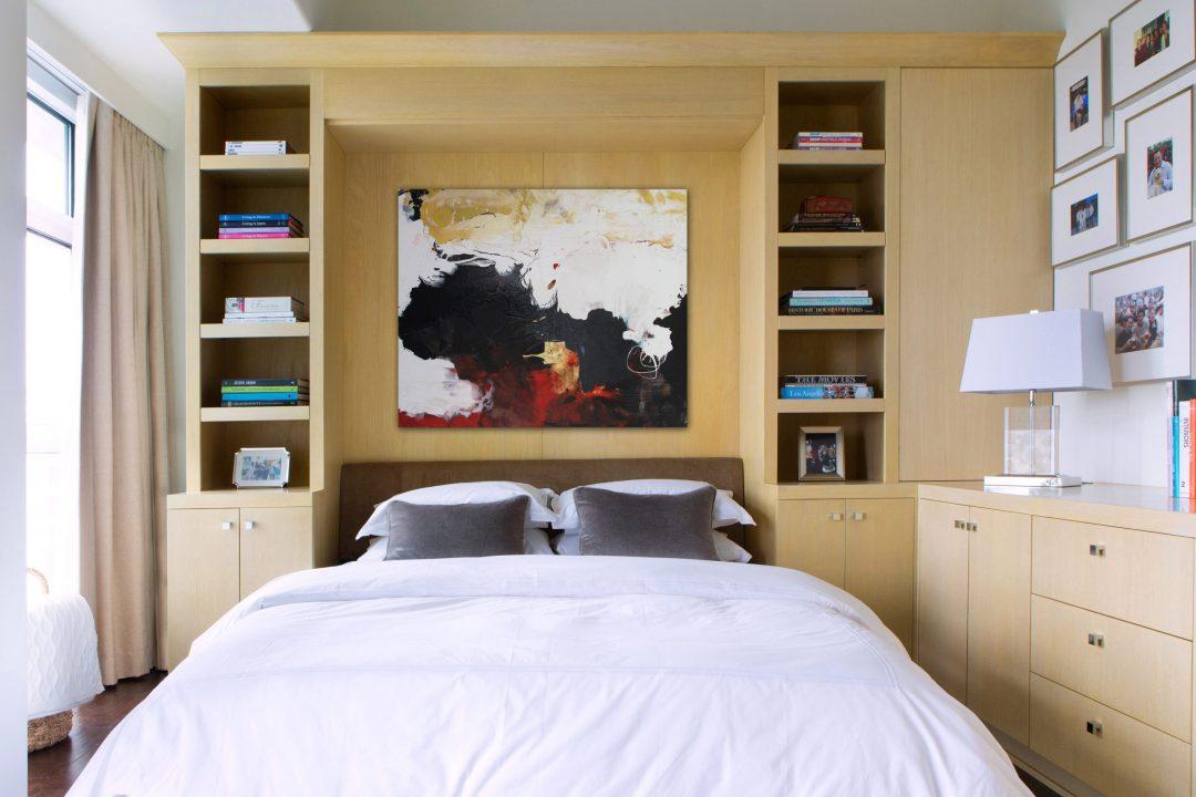 Creative Multi-use Room Ideas