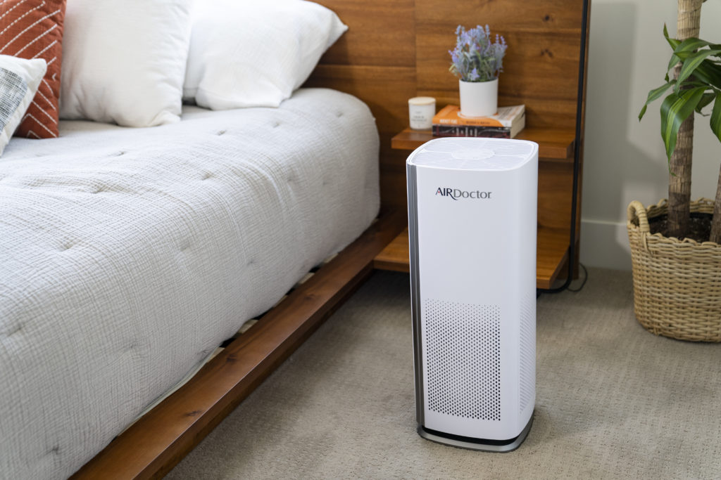 Bedroom Furniture Ideas Best Air Purifiers