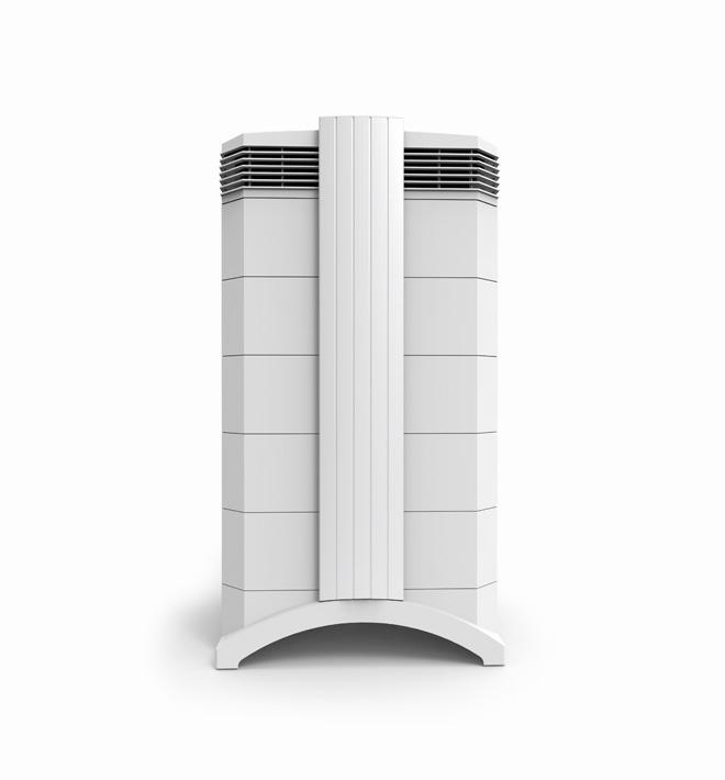 Healthy Home Ideas Best Air Purifiers