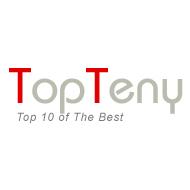 2016-TopTeny-Best-Interior-Designers-Lori-Dennis-2