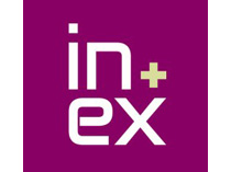 INEX - Luxurious Moments Happen in the Details