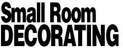 Small-Room-Decorating-Magazine-Logo-1