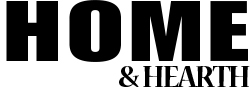 home-hearth-magazine-logo-1