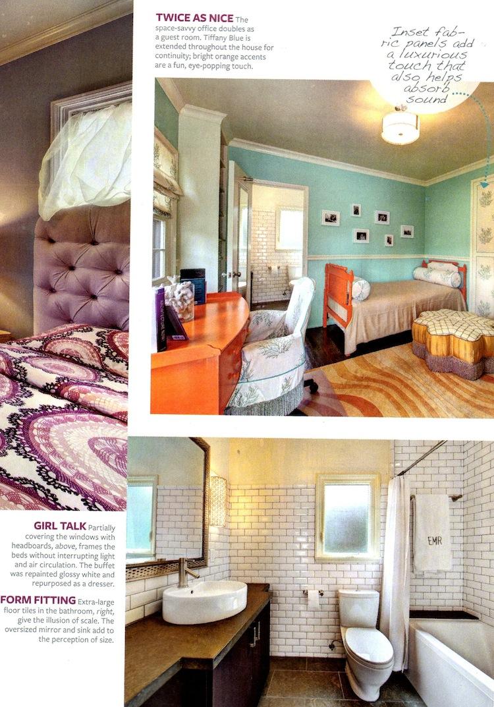 Small-Room-p-6015