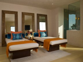 22-LORI-DENNIS-INTERIOR-DESIGN-HOLLYWOOD-HILLS-GUEST-BEDROOM