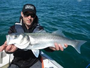 gros poisson pour jérome