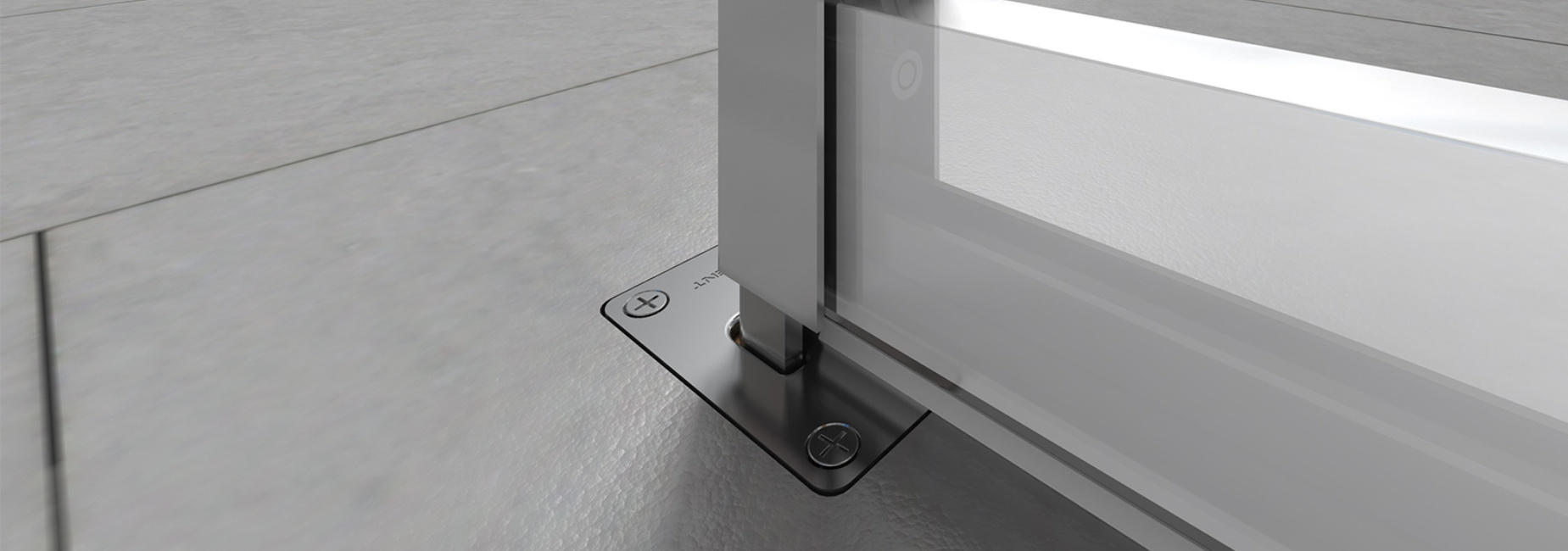 high performance door sealing systems