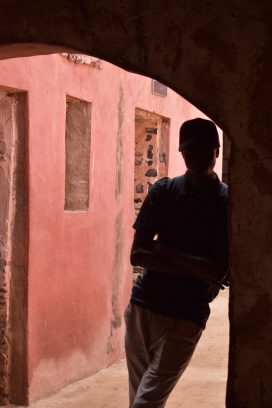 house-of-slaves-goree-reasons-to-visit-lorikemi-post-i