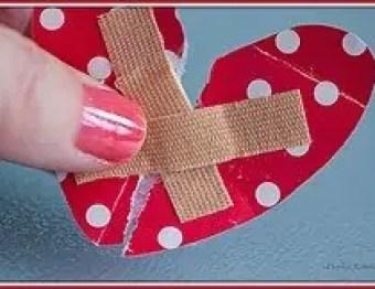 patch my broken heart