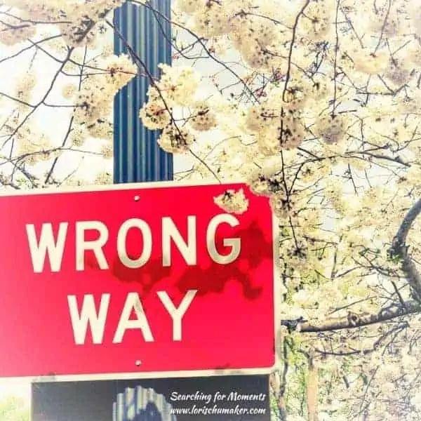 Wrong Way_edited