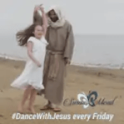 dancewithjesus-friday-2-e1423707162714