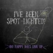 spotlighted-e1446438400809