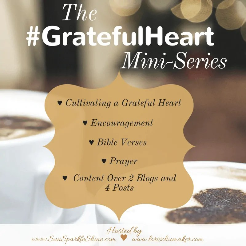 A Grateful Heart Mini-Series {#MomentsofHope Link-Up}