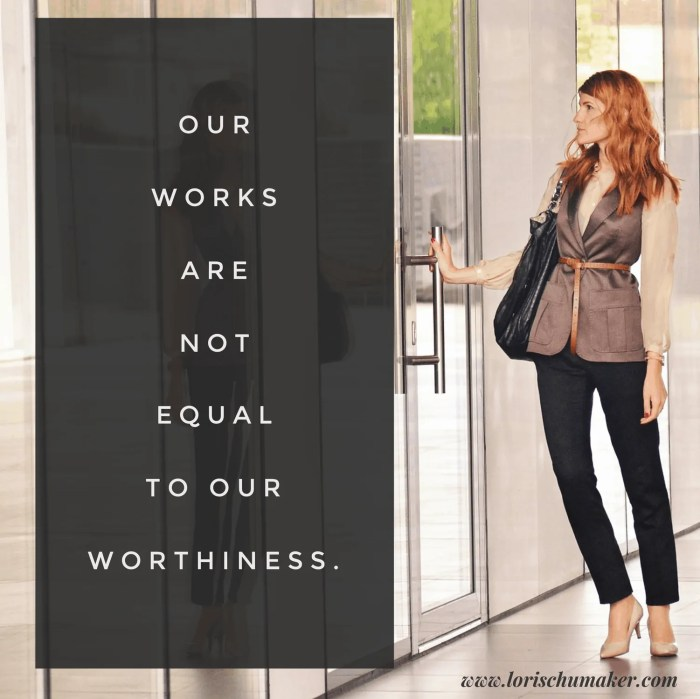 The lie is that we don't need help. It's that being vulnerable is weak. But the truth says a lot more about who we are in Christ. #MomentsofHope Link-Up and #ChosenandWorthy Series - Lori Schumaker