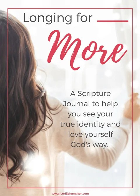 In this free online Bible course, learn your Identity Factor, how it effects you, and how to see yourself as more than the world's reflection | Free Journal | Identity Journal | #ScriptureJournal #journal #prayerjournal #scripturejournal #identity #hope #chosen #worthy #onlinecourse #biblestudy#identityinChrist #identity #freeonlinecourse #journal #prayer #selfhelp #identity #selfworth #godslove #emailcourse #selftalk