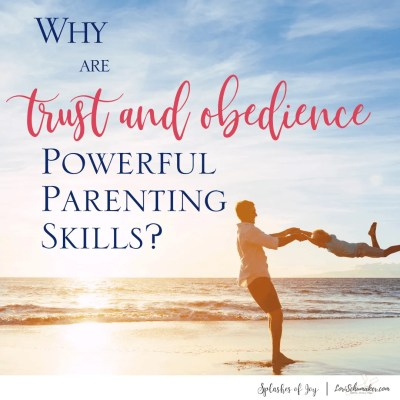 Are our parenting skills determined by the size of our fear? Do we play it so safe we miss out on their best? Is it time to be brave? #raisingchildren #parenting #momlife #christianparenting #adoption #raisingkids #trustinthelord #obedience #faith #fear