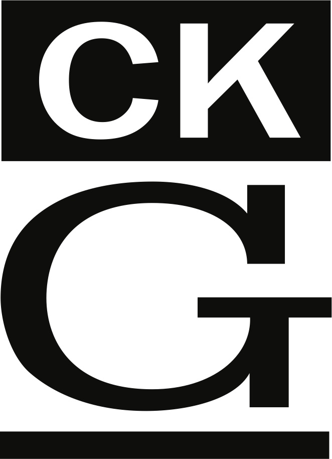 CKG-logo-outlines
