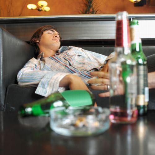 Esser cifrato da alcool il prezzo Vladivostok