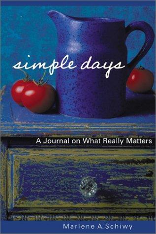simpledays