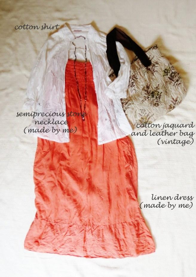 summer-uniform-10