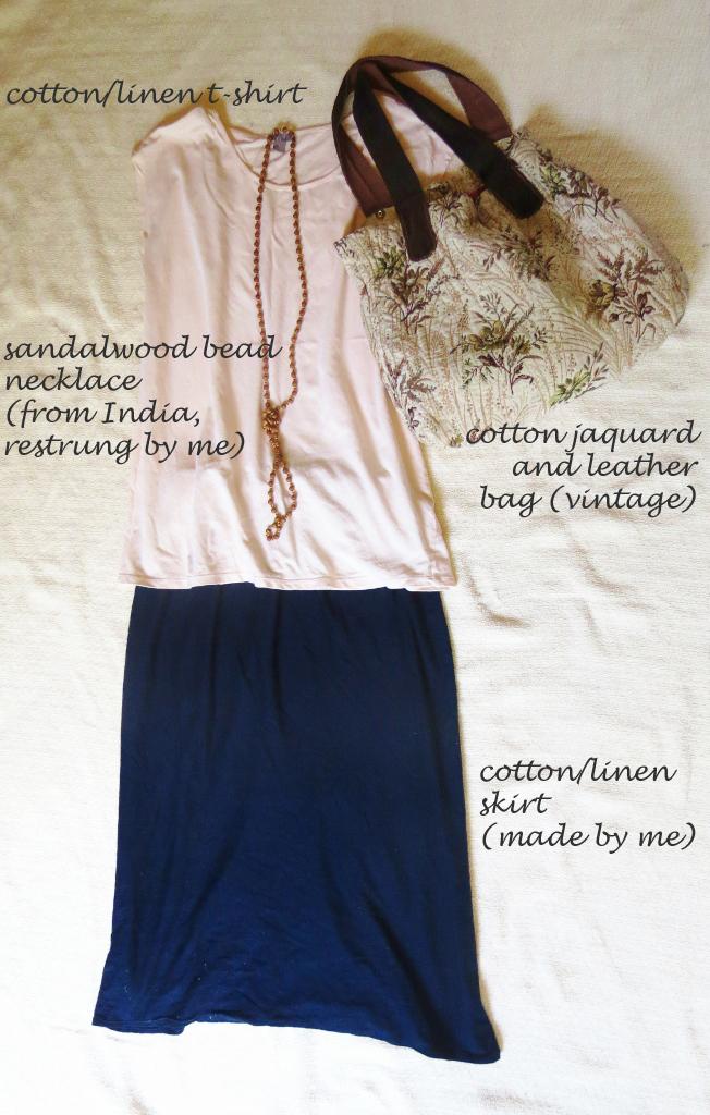 summer-uniform-14