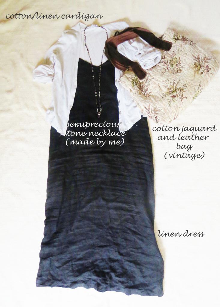 summer-uniform-15